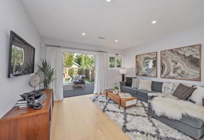 1324 N Ogden, Los Angeles, California, United States 90046, 3 Bedrooms Bedrooms, ,1.75 BathroomsBathrooms,Single Family Home,Sold Listings,N Ogden,1099