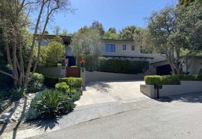 11920 Briarvale Lane, Studio City, California, United States 91604, 4 Bedrooms Bedrooms, ,3 BathroomsBathrooms,Single Family Home,Sold Listings,Briarvale Lane,1100