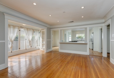 1441 Ogden, Los Angeles, Los Angeles, California, United States 90046, 3 Bedrooms Bedrooms, ,1.75 BathroomsBathrooms,Single Family Home,Rental Listings,Ogden,1078