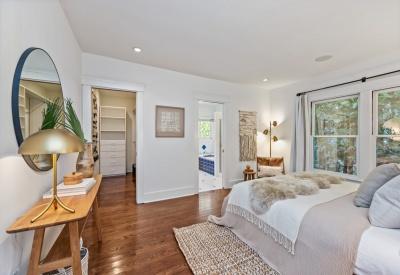 1335 N Ogden, Los Angeles, California, United States 90046, 2 Bedrooms Bedrooms, ,1.75 BathroomsBathrooms,Single Family Home,Sold Listings,N Ogden,1090
